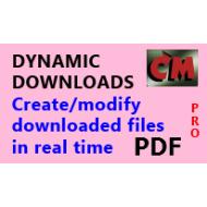 Test Download PDF